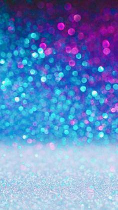 Blue Glitter Wallpaper, Gold Wallpaper Background, Glitter Background, Background Pictures, Wallpaper Backgrounds, Phone Screen Wallpaper, Cellphone Wallpaper, Wallpaper Iphone Cute, Glitter Force Toys