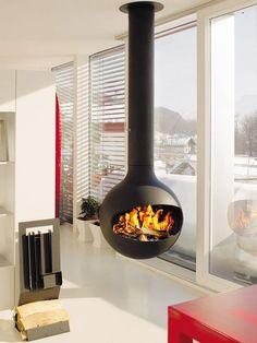 Atölye Şömine FirePlace Orta Şömine Modelleri #atolyesomine #atolyefireplace #şömine #fireplace #design #luxury #home #house #tr #turkey #istanbul www.atolyesomine.com Bu modelleri #görmekgerek