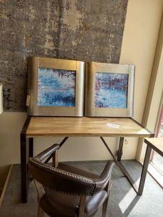 Urban Hardwood Furniture Instagram Photos And Videos