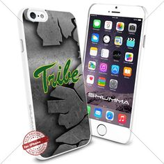 "NCAA,William and Mary Tribe,iPhone 6 4.7"" & iPhone 6s Cas... https://www.amazon.com/dp/B01I3IP1FY/ref=cm_sw_r_pi_dp_VmSFxbJEVDGF8"