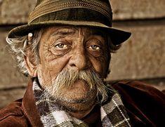 fotografias  fotos  rostros  caras