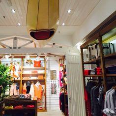 #DOJA #DOHA #Qatar #QUEBRAMAR #NCS #Boathouse #men #women #casualwear #summer #colour