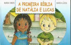 Historias de Maria Lucia Mansur - Google+