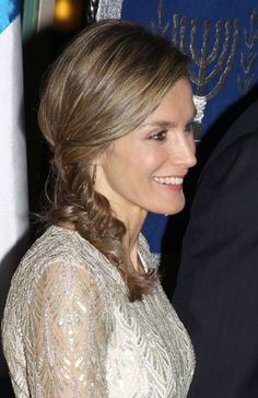 Letícia Ortiz - Pesquisa Google