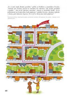orientace - Hledat Googlem Floor Plans, Diagram, Floor Plan Drawing, House Floor Plans