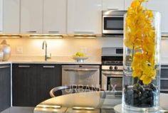 Fantastic Luxury Lofts in West Loop   Call Zee Wyatt @ 312-878-2774 x 113