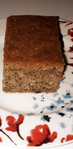 Greek Desserts, Tiramisu, Banana Bread, Food And Drink, Cookies, Cake, Ethnic Recipes, Sweet, Crack Crackers