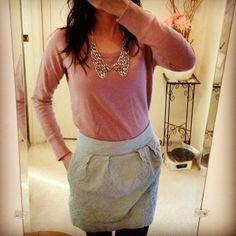 quiero una falda asiii!!! T_T