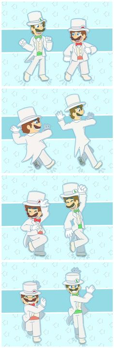 Let's Do the Odyssey! by Winterwithers.deviantart.com on @DeviantArt