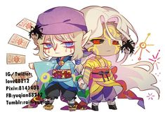 Cartoon Painting, Cute Couples, Art Drawings, Anime Art, Horror, Medicine, Fanart, Manga, Illustration