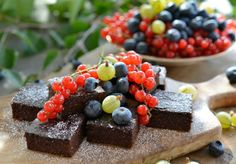 Raw Food Recipes, Cookie Recipes, Snack Recipes, Healthy Recipes, Food Porn, Chapati, Gluten Free Cakes, Foods With Gluten, Aesthetic Food