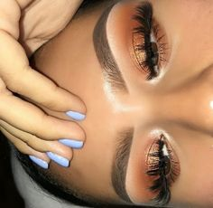 Perfect Eyebrows Made Easy With Semi Permanent Make Up Cute Makeup, Prom Makeup, Gorgeous Makeup, Pretty Makeup, Perfect Makeup, Makeup Goals, Makeup Inspo, Makeup Inspiration, Makeup Tips