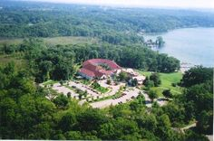 Pokagon state park on pinterest state parks indiana and lakes