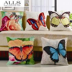 Pillow covers For details WhatsApp messenger 09947840682 Cash on delivery available now Cute Pillows, Throw Pillows, Sitting Pillows, Cushion Covers Online, Fabric Paint Designs, Painted Clothes, Fabric Painting, Decorative Pillows, Sewing Crafts