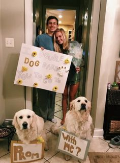 24 Best Promposals Images In 2019