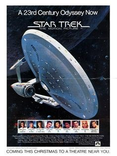 This weekend both of the high profile fan-made productions, Star Trek Phase II and Of Gods and Men, will be holding showings at Dragon*Con in Atlanta. Both productions have also just released news, with Phase II unveiling their new USS Enterprise and OGAM announcing plans for a DVD.  New Phase II Enterprise As we…