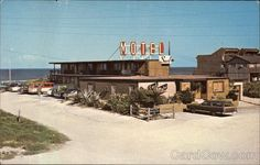 The Surf Resort Motel South Padre Island Texas Port Isabel Texas, South Padre Island Texas, Rio Grande Valley, Island Beach, Galveston, The Good Old Days, Motel, Weekend Getaways, Diversity