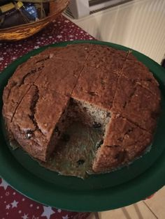 Apple Recipes, Sweet Recipes, Cupcake Cakes, Cupcakes, Healthy Snacks, Food And Drink, Sweets, Bread, Vegan