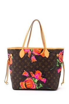 d506490e211 Women s Handbags   Bags   Louis Vuitton Bags Collection   More Accessories  You Can Buy Online Right N