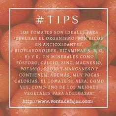 Combinalos con tu faja de uso diario moldeadora y reductora. Te verás espléndida! #FajasColombianas #Moldeate
