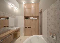 natural bathroom, cosy bathroom, Cosy Bathroom, Natural Bathroom, Alcove, Bathtub, Standing Bath, Bathtubs, Bath Tube, Bath Tub, Tub