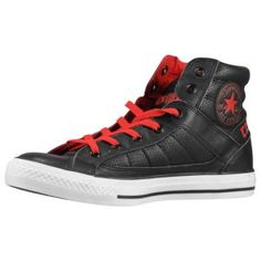 0b294702f0a5f8 Converse PC Advanced Le - Men s - Shoes