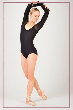 0ba8f6a0d Mademoiselle Danse - French dancewear e-shop (MlleDanse) na Pintereste
