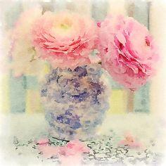 Spring fever-Maria Starzyk                            So beautiful