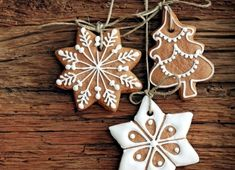 ideas-for-arrangements-with-festive-christmas-cookies-and-gingerbread-1-805
