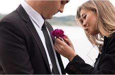 Saiba quais são as dicas importantes antes decontratar cerimonialista para o seu casamento!