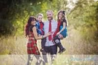 family posing ideas - Google Search