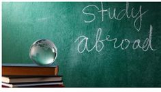 Where can you Study Abroad for FREE? Free Study Abroad , Low cost higher education across the globe.Universities having low tuition fee. Travel Grant, Texas, Video Games For Kids, Student Life, Student Living, Student Travel, Medical School, Glass Globe, Study Abroad
