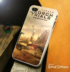 Maze Runner The Scorch Trials iPhone 4 5 6 Plus Case, Samsung Galax – iCasesStore Maze Runner Trilogy, Maze Runner Series, Samsung Galaxy S3, Samsung Cases, Phone Cases, The Death Cure Book, Really Good Movies, Maze Runner The Scorch, Fandom Jewelry