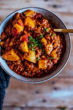 Vegetarian Recipes, Cooking Recipes, Healthy Recipes, Healthy Food, Pumpkin Recipes, Soul Food, Food Inspiration, Clean Eating, Food Porn