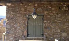 Summer Houses, Greek Islands, Cottage, Traditional, Home Decor, Greek Isles, Decoration Home, Room Decor, Cottages