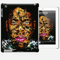 Coques iPad, Iphone & Samsung  - Mister J