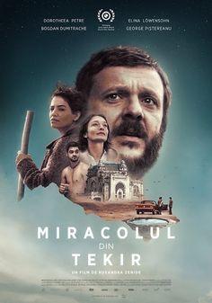 La drum cu Apolodor: Miracolul din Tekir, văzut din Dobrogea
