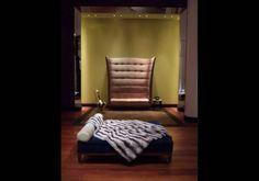 Quality and luxury! www.americanfastfloors.com