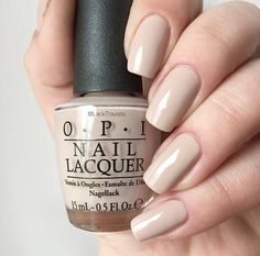 Swatch OPI Do You Take Lei Away?