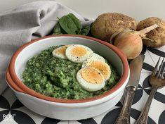 Veggies, Breakfast, Food, Morning Coffee, Vegetable Recipes, Vegetables, Essen, Meals, Yemek