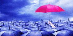 Erfolgsfaktoren einer Evaluierung psychischer Belastungen am Arbeitsplatz - HRweb
