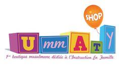 """La boutique pédagogique - Documents Pédagogiques""""type Montessori"""""""