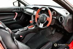 #Toyota wants more colorful interiors to make models stand out  http://www.4wheelsnews.com/toyota-wants-more-colorful-interiors-to-make-models-stand-out/