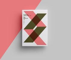New Poster Collection 2016 on Behance