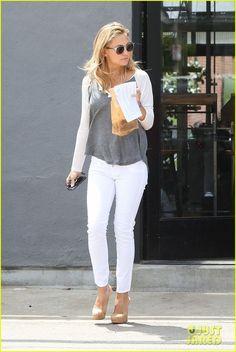 Celebrity Looks :      Picture    Description  Kate Hudson    - #Celebrity https://looks.tn/celebrity/celebrity-looks-kate-hudson-7/