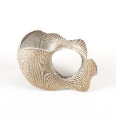 Hector Lasso Jewellery