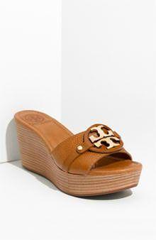 98ba38b84aabd9 Can t wait to wear my Tory Burch shoes Fab Shoes