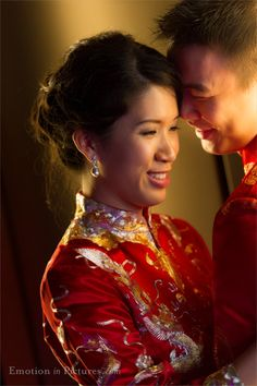 #Professionalimage #EventPhotography – get rates, info & availability for Event Photography ~ Traditional #Chinese costumes