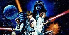 TF1 fait l'affaire du jour en achetant les droits de Star Wars.