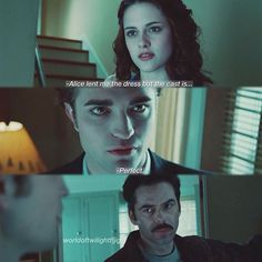 Twilight Saga @worldoftwilightt Instagram photos | Websta